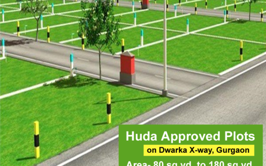 Vatika Launched new residential plots under Deen Dayal Jan Awas Yojana (DDJAY) in Sector 89 Gurgaon. Vatika Deen Dayal Jan Awas Yojana sector 89 Gurgaon